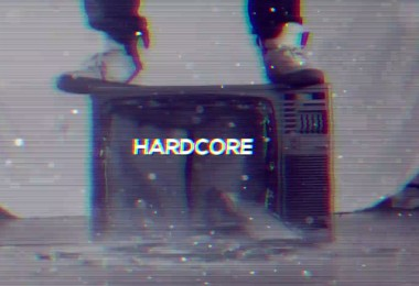 Shotta, Duo Kie & Mad Division – Hardcore (Videoclip)