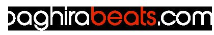 Baghira Logo